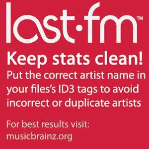 Image for 'www.DjMaza.Com'