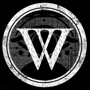Bild för 'Watchers'