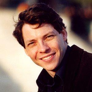 Image for 'Daniel Propper'