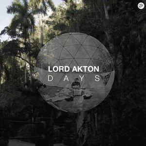 Image pour 'Lord Akton'