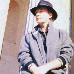 Image for 'Liam Reilly'