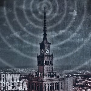 Image for 'Radio Wolna Warszawa'