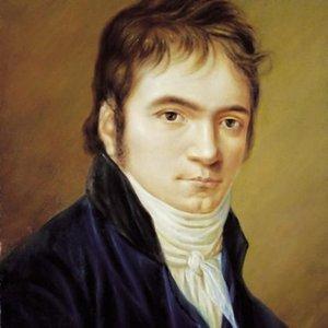 Image for 'Beethoven Barenboim Berliner Staatskapelle'