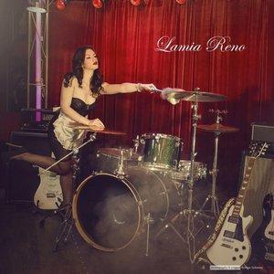 Bild för 'Lamia Reno'