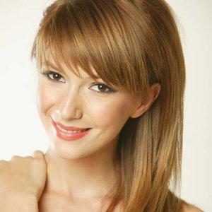 Image for 'Adela Popescu'