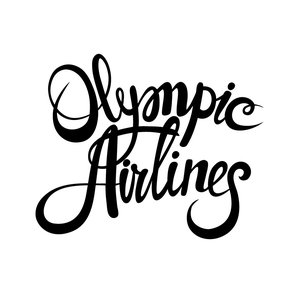 Image for 'Olympic Airlines'
