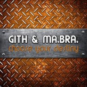 Image for 'Gith and Ma.Bra.'
