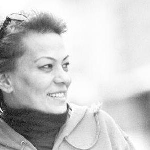 Image for 'Sevinç Eratalay'