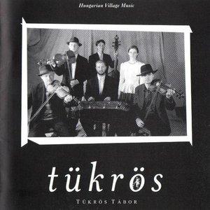 Image for 'Tükrös'