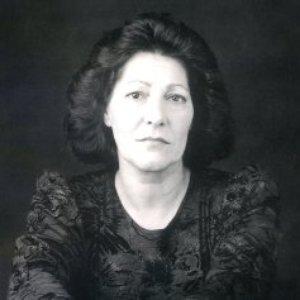 Image for 'Luísa Basto'