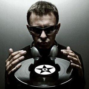 Image for 'DJ Tom'
