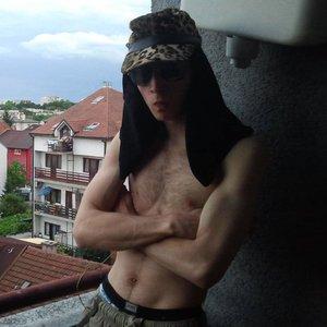 Image for 'Faraon Slavko'