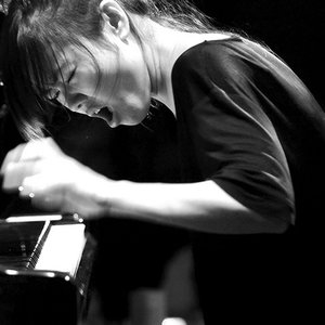 Image for 'Hiromi's Sonicbloom'