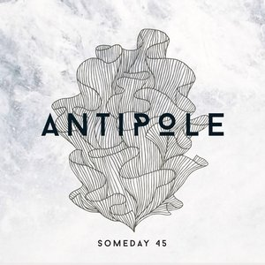 Image for 'antipole'