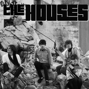 Image for 'The Houses'
