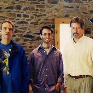 Image for 'Peter Paulsen Quintet'