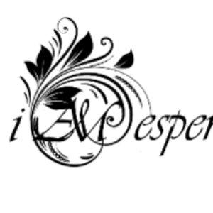 Image for 'i AM esper'