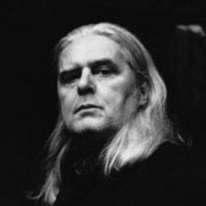 Image for 'László Melis'