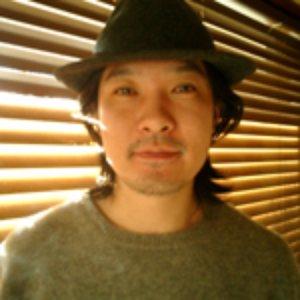 Image for 'Moodman'