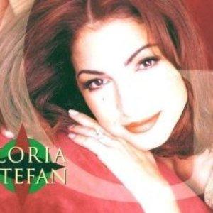 Image for 'Gloria Estefan & me'