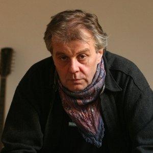 Image for 'Vlasta Třešňák'