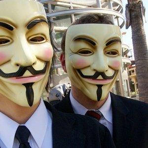 Imagem de 'The Last.fm Users'