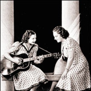 Image for 'The DeZurik Sisters'