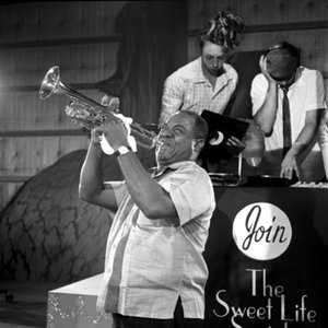 Image for 'The Sweet Life Society Feat. Ella Fitzgerald'