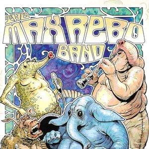 Image for 'The Max Rebo Band'