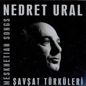 Image for 'Nedret Ural'