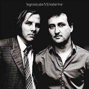 Image for 'Legroscube VS Katerine'