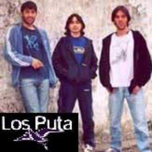 Image for 'Los Puta'