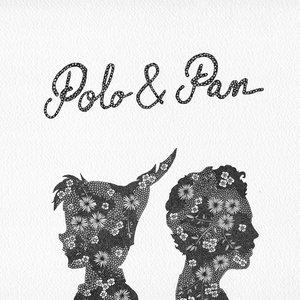 Image for 'Polo & Pan'