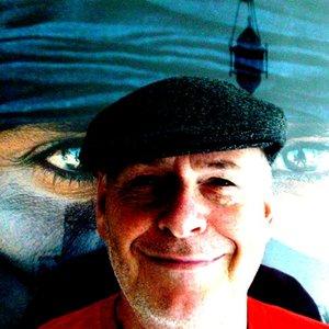 Bild för 'JS (Joerg Sommermeyer)'