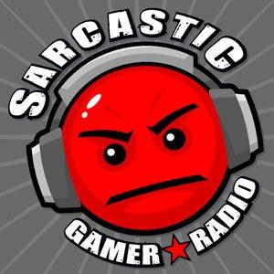 Image for 'Sarcasticgamer.com'