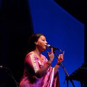 Image for 'Lopamudra Mitra'
