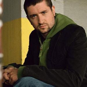 Image for 'Tom Helsen'