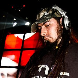 Image for 'DJ Freeze'