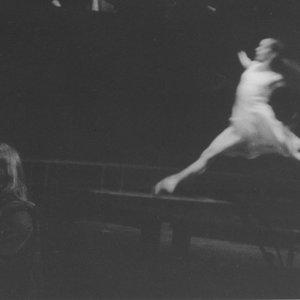 Image for 'Michèle Bernard'
