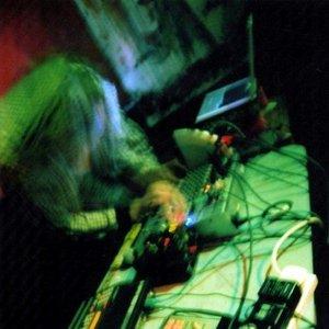 Image for 'Deadboy racer'