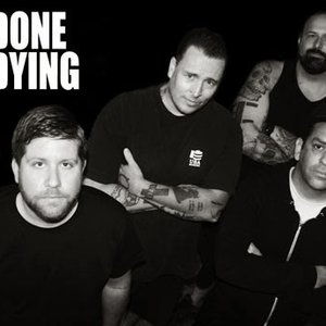 Image pour 'Done Dying'