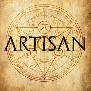 Image for 'Artisan'