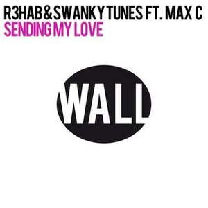 Image for 'R3hab & Swanky Tunes feat. Max C'