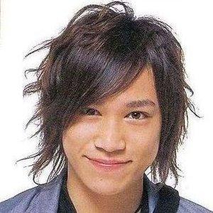 Image for 'Senga Kento'