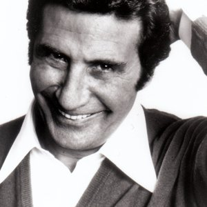 Image for 'Gilbert Bécaud'