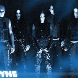 Image for 'Nyne'