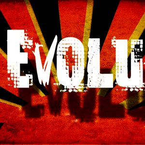 Image for '9th Evolution'