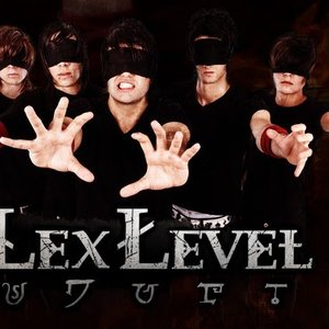 Image for 'Lex Level'