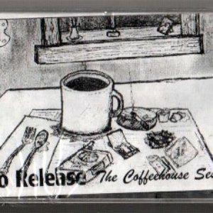 Image for 'No Release  (Brian Fallon)'