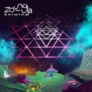 Image for 'Zoungla'